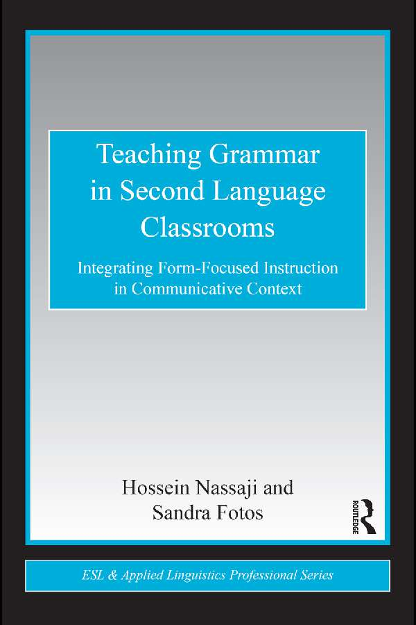 Teaching-grammar-in-second-language-classrooms