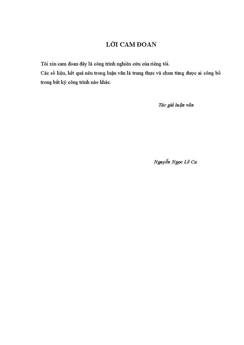 ngan nam van doi remix pdf