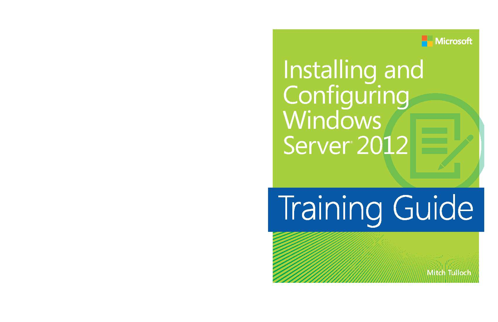 Download images Cặt đặt và cấu hình windows server 2012. Part 1