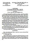 Quyết định số 89/2009/QĐ-UBND - Về việc quy định chức năng, nhiệm vụ, quyền hạn và cơ cấu tổ chức của Thanh tra Thành phố Hà Nội