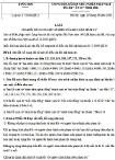 Luật hình sự số 37/2009/QH12 Sửa đổi, bổ sung, bãi bỏ một số điều của Bộ luật hình sự