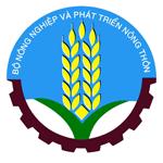 Quyết định số 3015/QĐ-BNN-TCLN - Quyết định 3015/QĐ-BNN-TCLN năm 2014 công bố thủ tục hành chính mới thuộc phạm vi chức năng quản lý của Bộ Nông nghiệp và Phát triển nông thôn