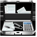 Giấy đề nghị cấp đổi sang giấy chứng nhận đăng ký doanh nghiệp - Biểu mẫu đăng ký kinh doanh