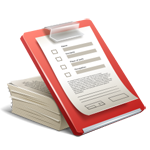 Phiếu đăng ký ưu tiên xết tuyển vào đại học, cao đẳng năm 2013