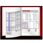 Nghị định 83/2013/NĐ-CP - Hướng dẫn Luật quản lý thuế và Luật quản lý thuế sửa đổi