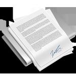 Luật xử lý vi phạm hành chính 2012 - Luật số: 15/2012/QH13