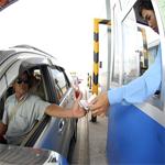 Thông tư số 87/2014/TT-BTC - Quy định mức thu, chế độ thu, nộp, quản lý và sử dụng phí sử dụng đường bộ trạm thu phí đường Quốc lộ 51 do Bộ trưởng Bộ Tài chính ban hành