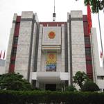 Quyết định số 27/2014/QĐ-UBND - Chức năng nhiệm vụ của  Sở Giáo dục và Đào tạo thành phố Hà Nội