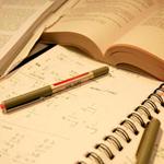 Thông tư số 67/2014/TT-BTC - Quy định mức thu, chế độ thu, nộp, quản lý và sử dụng phí, lệ phí trong lĩnh vực chứng khoán áp dụng tại Ủy ban Chứng khoán Nhà nước