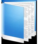 Biên bản niêm phong/mở niêm phong tài sản bị kê biên - Ban hành Thông tư số 215/2013/TT-BTC về việc hướng dẫn về cưỡng chế thi hành quyết định hành chính thuế
