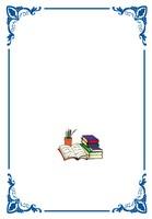 200 câu trắc nghiệm (có đáp án) ôn thi Tiếng Anh Level A và B