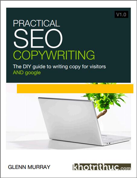 Practical SEO Copywriting
